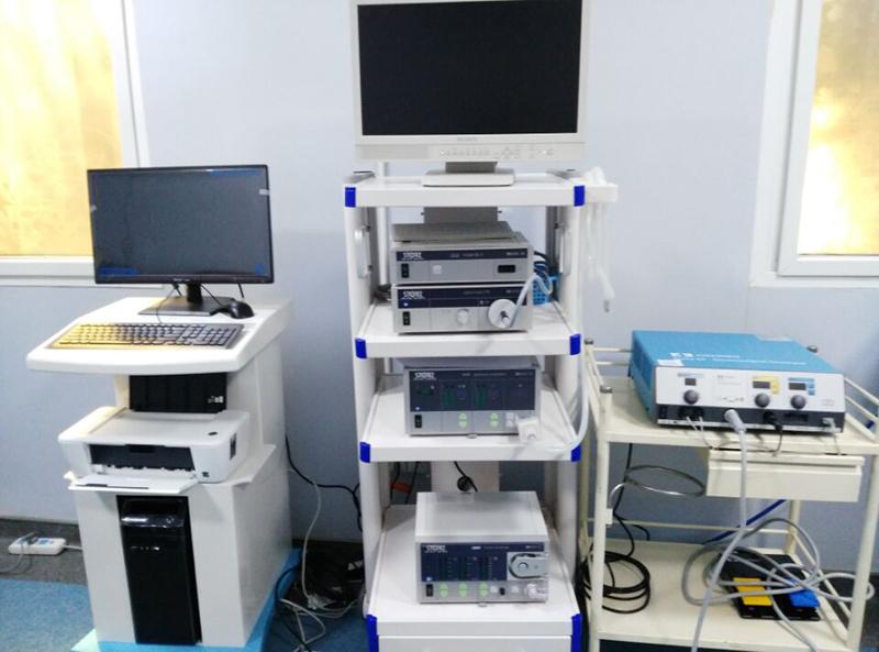 宫腹腔镜1.jpg