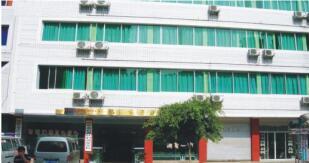 医院环境2.jpg